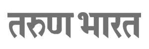 Tarun-Bharat