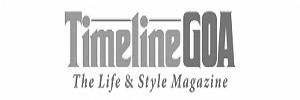Timeline-Goa