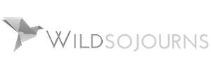 Wild-Sojourns
